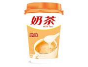 晨铭原味奶茶60g