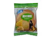 �_趣香辣�u汁味味薯片薄脆