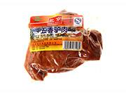 凯创五香驴肉