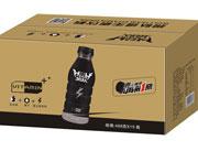 狼队维生素饮料468克X15瓶
