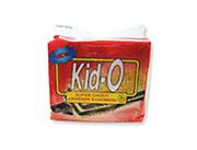 Kid-O�^妙巧克力�A心�干