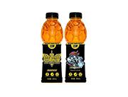 桂生源600ml玛咖超体能量维生素饮料
