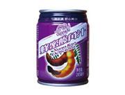 蜂蜜酸角汁饮料245ml