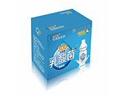 椰芝树发酵型乳酸菌1.25kgx6瓶