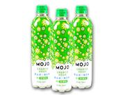 500ml雨露MOJO乳酸盐果味饮料(柠檬味)