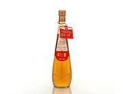 雨露宴席饮品苹果醋828ml