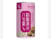粗粮薏米八宝粥320g