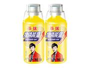雨瑞维体能量强化型维生素果汁饮料350ml