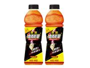 雨瑞维体能量饮料(瓜拉纳口味)600ml