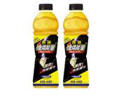 雨瑞维体能量饮料(牛磺酸口味)600ml