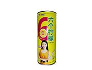 雨臣六����檬��檬汁