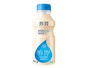 养胃原味乳酸菌饮品340ml
