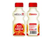 康益多乳酸菌饮料330mL