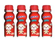卡夫奥利奥O妙乳味饮品200ml