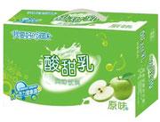 酸甜乳风味饮料(原味)