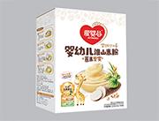 225克淮山米粉薏米芡实谷物辅助食品