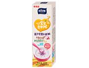 欧贝雅莲子紫薯小米粥(试用装)