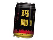 玛咖功能饮料310ml