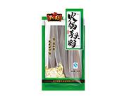 凯龙火锅芋头粉185g