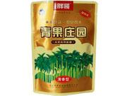 胖哥青果庄园食用槟榔(清香型)