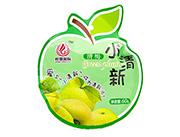 旺宴国际小清新清梅60克