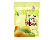 旺宴国际青新派茶梅150克