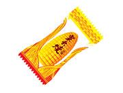 惠康粟米��(橘�S色)