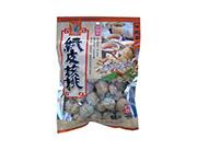 百味林纸皮核桃(袋装)400g