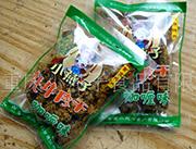 小燕子咖喱味牦牛肉
