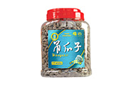 百味林吊瓜子(罐)450g
