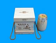 福绿园雪脂莲蜜箱装