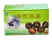 松�_�_�h果茶