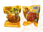 俊鸿五香蛋25g