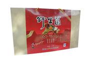 山里香野生菌�Y盒