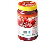 蜂蜜草莓�u1kg