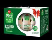 ����克�B��乳酸菌�品木糖醇味330ml×10瓶