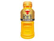 百乐牛强化维生素风味饮品