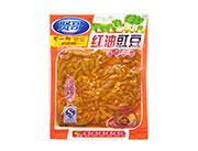 贤哥红油豇豆110g