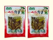 云乡人家山椒蕨菜80g