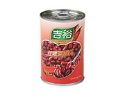 吉裕红腰豆罐头
