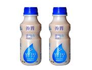 味臻养胃发酵型乳酸菌饮品340ml