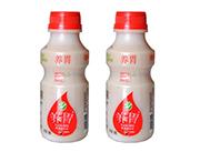 味臻340ml养胃乳酸菌饮品