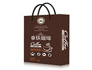 钰之崧拿铁咖啡480mlx15瓶礼盒