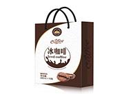 钰之崧冰咖啡480mlx15瓶礼盒
