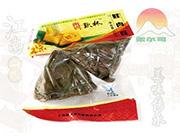 蒙尔司端午粽-鲜肉粽