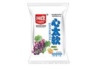 湘康心太软韩国泡菜味72g