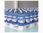 民安桶装纯净水