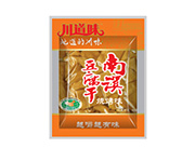 川道味散装南溪豆腐干烧烤味