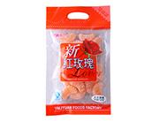雅丽园新红玫瑰片片甜橙
