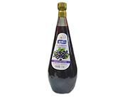 首一蓝莓汁1.5L